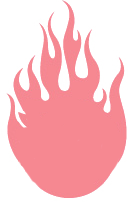 hot-head-logo2.png