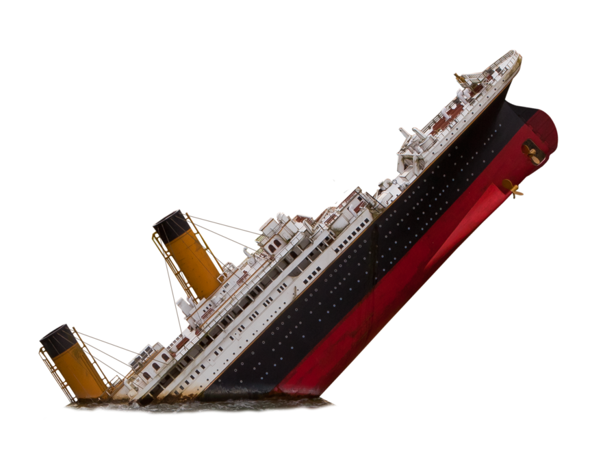 titanic_png_stock_by_pixelmixtur_stocks-d58vvw3.png