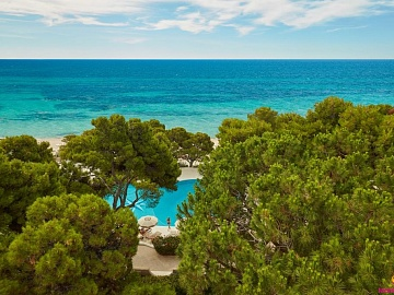 FORTE VILLAGE RESORT - IL BORGO