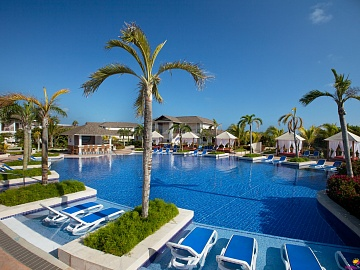 Royalton Cayo Santa Maria (Adults Only)